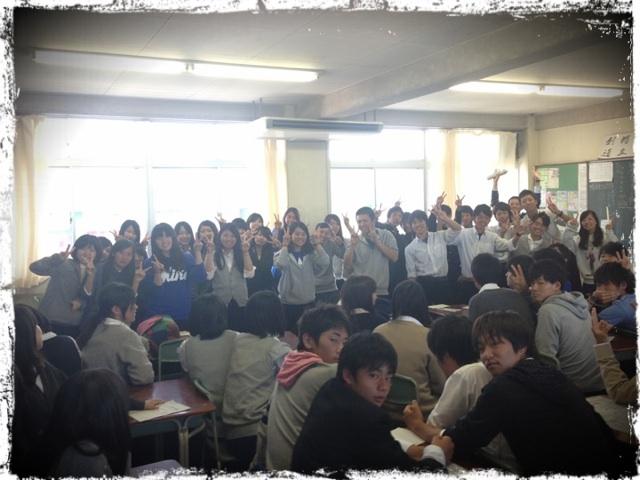 20130508 青団.png