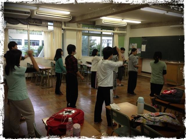 20130511【体育祭16】アトラク練習.png