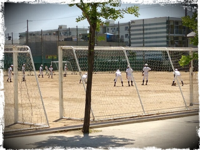 20130512 部活動.png