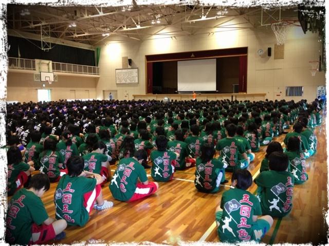 20130513 結団式1.png
