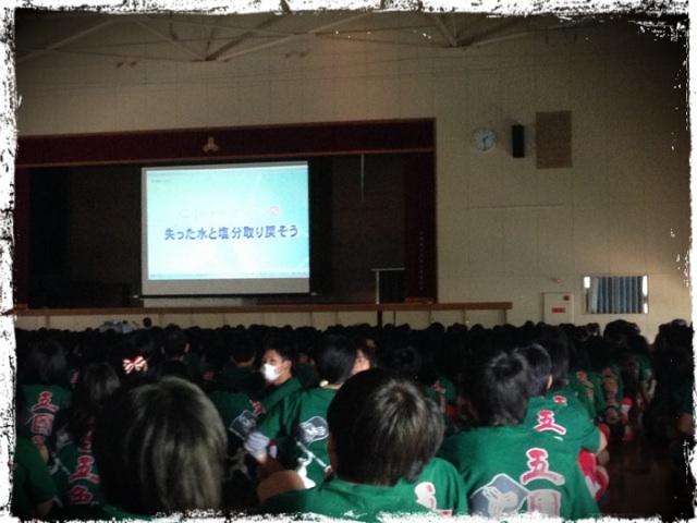 20130513 結団式2.png