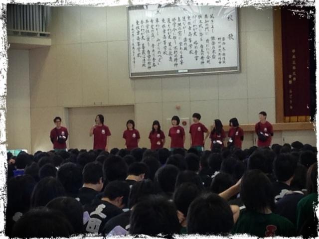 20130513 結団式3.png