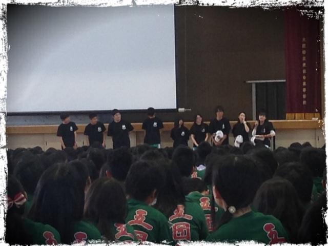 20130513 結団式5.png
