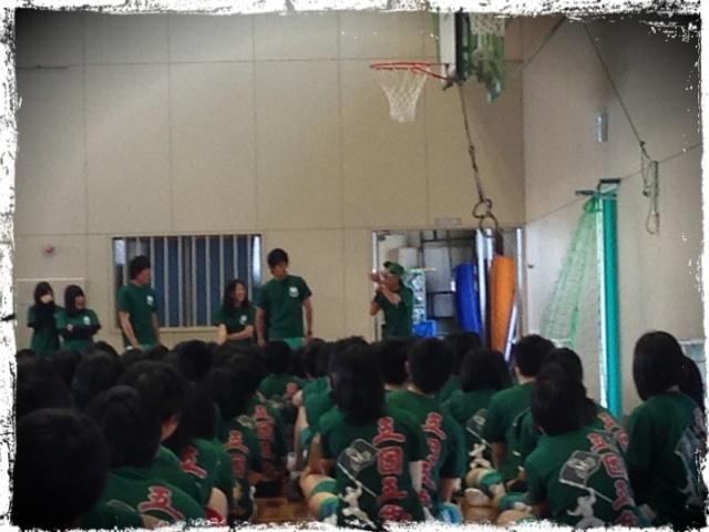 20130513 結団式6.png
