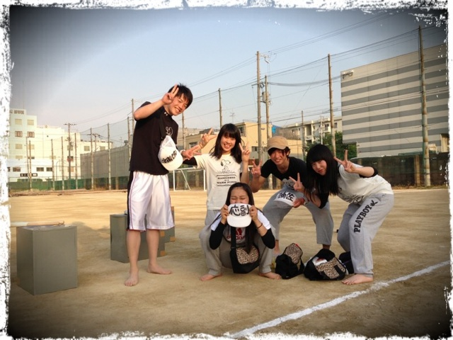 20130514 3.png