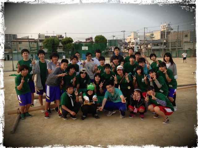 20130514 7.png