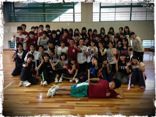 20130516 2「.png