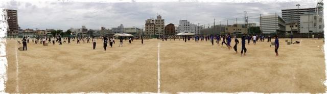 20130519 運動場.png