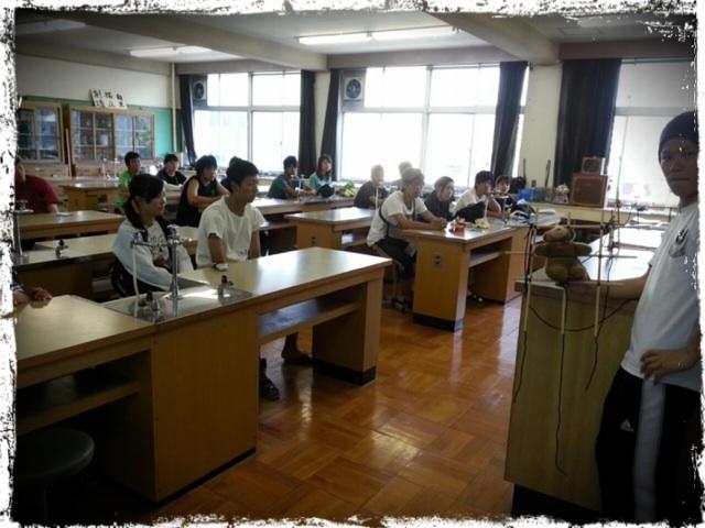 20130522 講習2.png