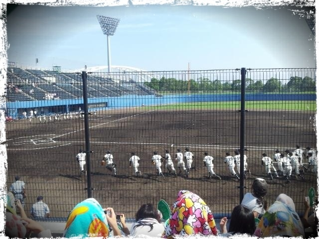 20130711 野球部夏1.png
