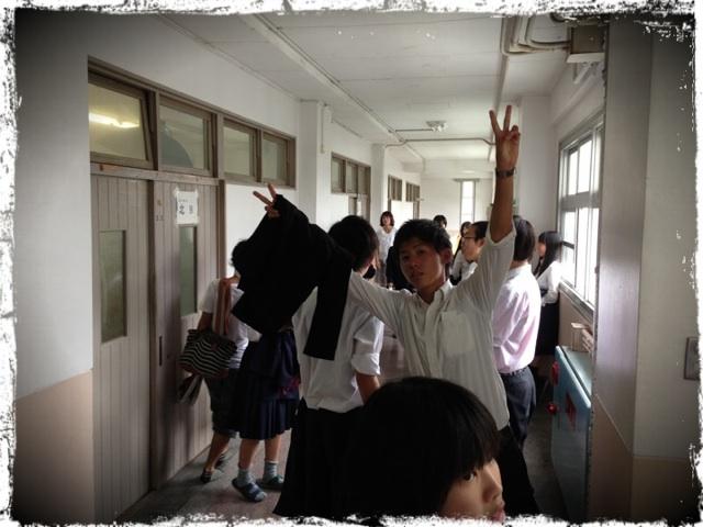 20130822 卒業アルバム写真1.png