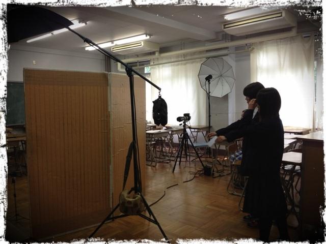 20130822 卒業アルバム写真2.png