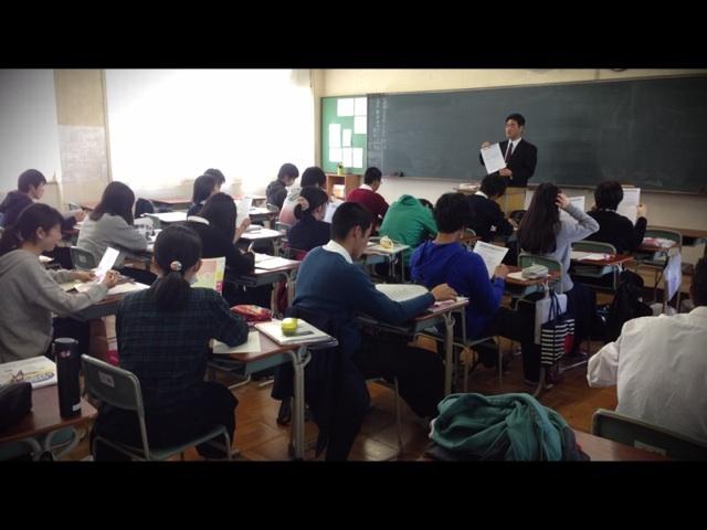 20140417 奨学金説明会.png