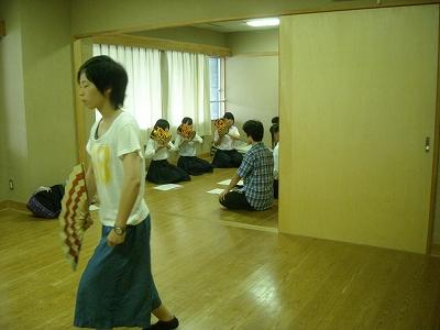 朝練713.jpg