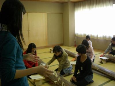 箏曲練習.jpg