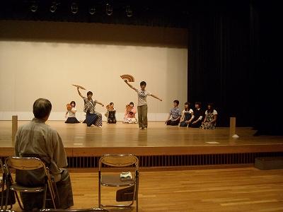 舞囃子716.jpg