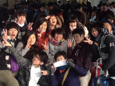 2013-12-16_21-11-00.JPG