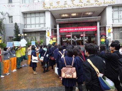 2013-12-18_17-00-18.JPG