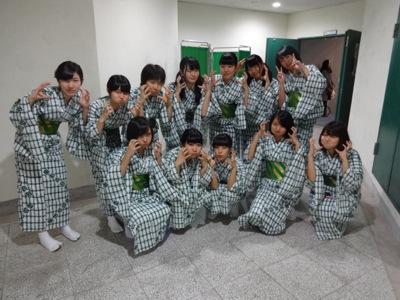 2013-12-18_17-00-51.JPG