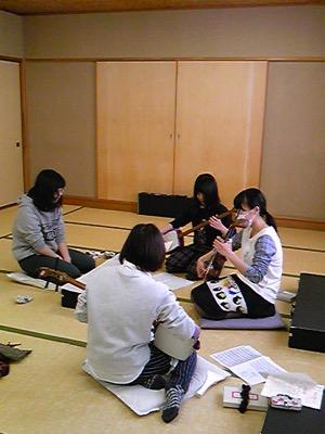 2015-12-28_22-19-48_3.JPG