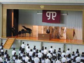 20入学式02.jpgのサムネイル画像
