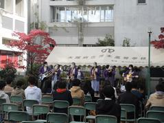 第74回文化祭⑨.jpgのサムネイル画像