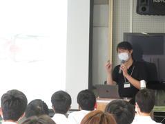 26_内田幸明先生.JPG