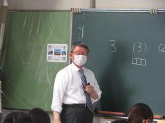 11_宇野勝博先生.JPG
