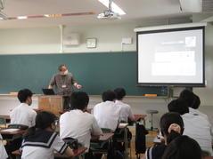 23_才脇直樹先生.JPG