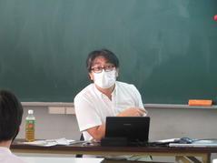 22_梶原武久先生.JPG
