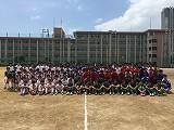 s-サッカー(中学交流 0821) (1).jpg