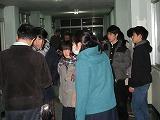 s-IMG_0018s講習会に集まった生徒のみなさん.jpg