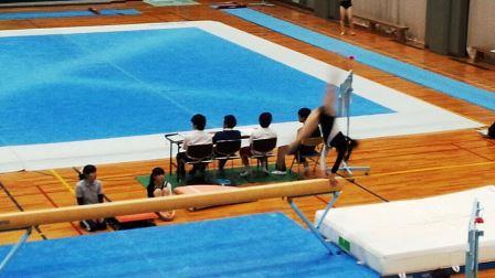 体操3.jpg