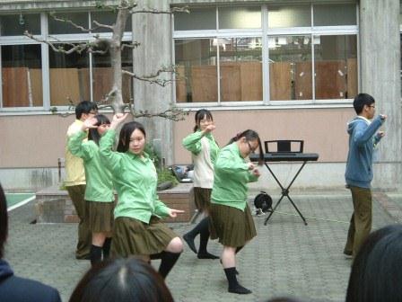 武陵交流6.jpg