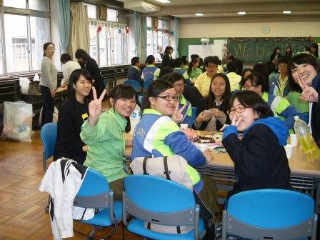 武陵交流8.jpg