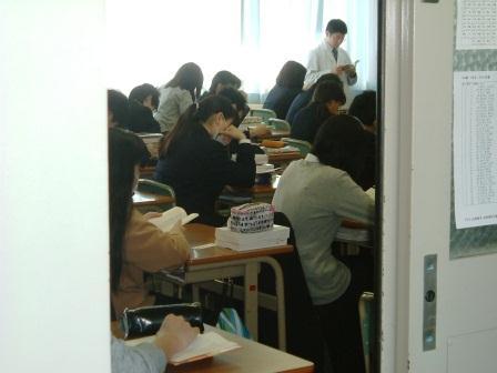 140410朝読2.jpg