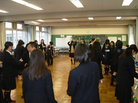 140411留学生歓迎会2.jpg