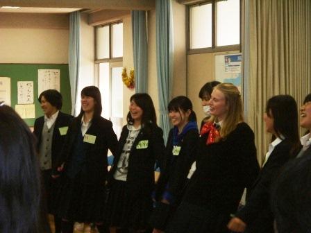 140411留学生歓迎会3.jpg