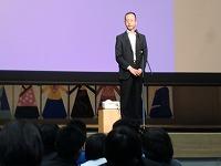 s-和田課長.jpg