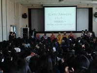 s-歓迎交流会開催.jpg