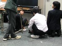 s-青木君1.jpg