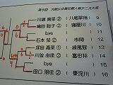 s-CIMG7145.jpg