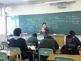 s-CIMG8467.jpg