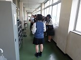 s-DSC00059.jpg