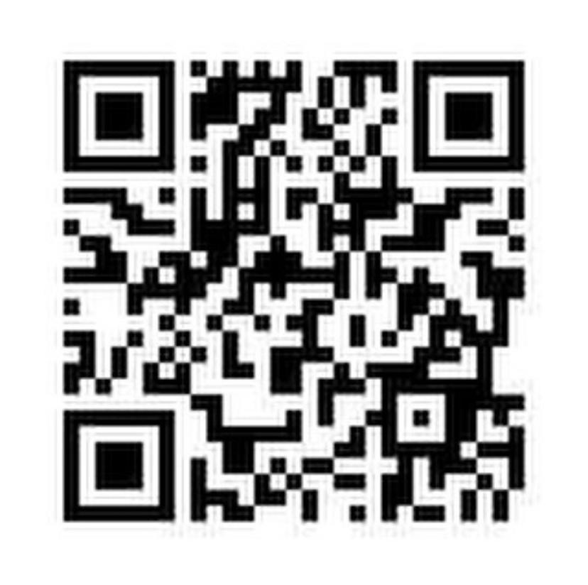 1E718BCA-0B59-4277-8DC2-995617F3F841.jpeg