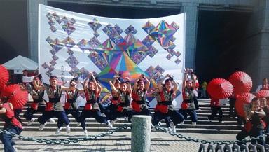 marason kabuki.jpg