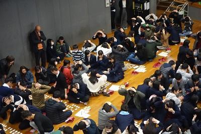 blog171220_2c 1年百人一首大会DSC05739.JPG