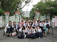blog171024d 奈良女子大学IMG_1545.JPG