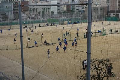 blog171225b_2 今宮ソフトテニス大会DSC05753.JPG