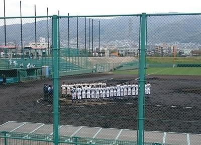 blog180407b 野球部初戦_DSC_3115.JPG